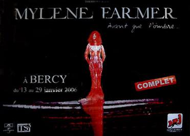 bercy7.jpg