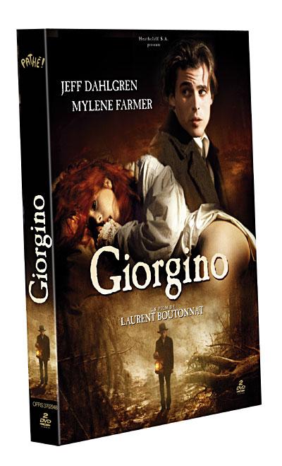 goginio.jpg